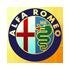 Steel wheels Alfa Romeo