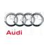 Steel wheels Audi