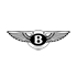 Aluminium wheels for Bentley