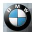 Steel wheels BMW