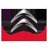 Citroën tyre size