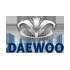 Steel wheels Daewoo