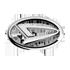 Steel wheels Daihatsu