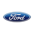 Ford tyre size