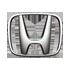 Steel wheels Honda