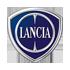Steel wheels Lancia