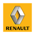 Renault tyre size
