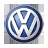 Volkswagen tyre size