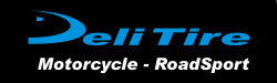 Agricultural tyre Deli Tire