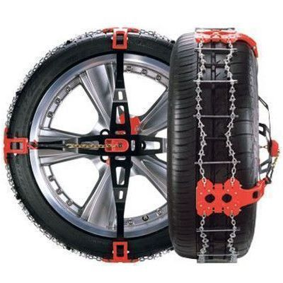 Maggi Group Trak Sport
