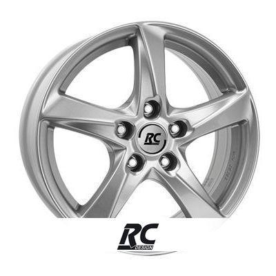 RC-Design RC 30 6.5x16 ET46 5x112 66