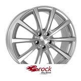 Brock B32