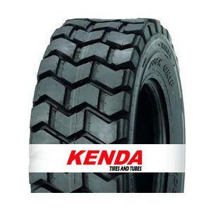 Tyre Kenda K601 Rock Grip HD