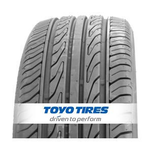 Tyre Toyo Proxes CT-1