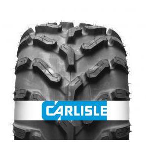 Tyre Carlisle ACT HD