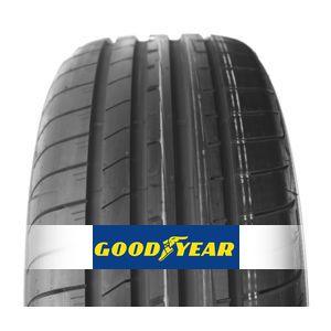 Goodyear Eagle F1 Asymmetric 3 245/45 R18 96W MFS, Sealtech