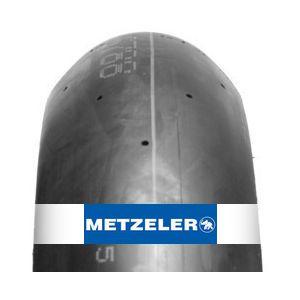 Tyre Metzeler Racetec RR CompK Slick
