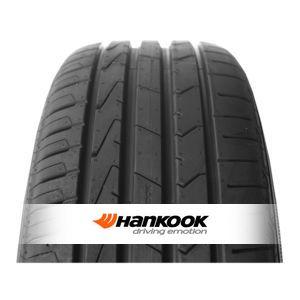 Hankook Ventus Prime 3 K125 185/55 R15 86V XL