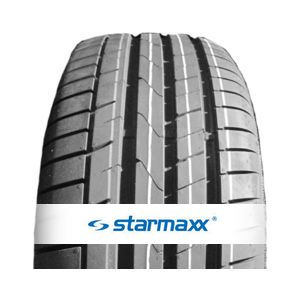 tyre starmaxx incurro st450 215 55 r18 95h tyre leader. Black Bedroom Furniture Sets. Home Design Ideas