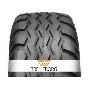 Tyre Trelleborg AW 305