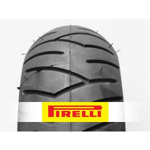 tyre pirelli sl 26 130 60 13 60p m c rf tyre leader. Black Bedroom Furniture Sets. Home Design Ideas