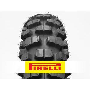 Pirelli Mt 21 Rallycross 110 80 18 58p Tt M C Rear