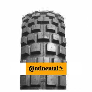 Tyre Continental TKC 80 Twinduro