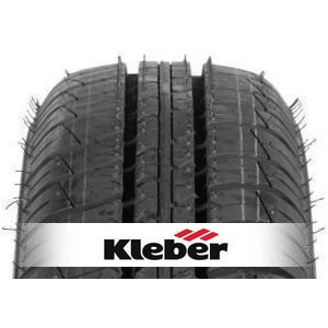 tyre kleber viaxer 165 70 r13 83t xl tyre leader. Black Bedroom Furniture Sets. Home Design Ideas