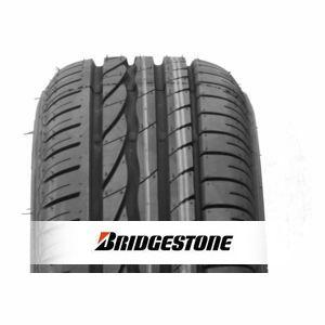 Bridgestone Turanza ER300 225/55 R16 99W XL, MO