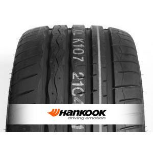 tyre hankook ventus s1 evo k107 225 45 zr17 94y xl ao tyre leader. Black Bedroom Furniture Sets. Home Design Ideas