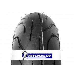 Michelin Pilot Power 2CT 170/60 ZR17 72W Rear