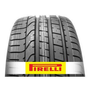Pirelli Pzero 235/45 ZR17 97Y XL, FSL