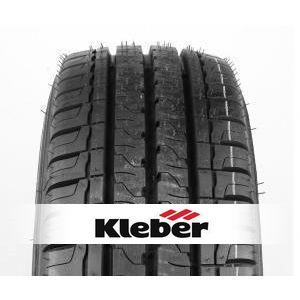 Kleber Transpro 195/70 R15C 104/102R 8PR