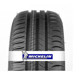 tyre michelin energy saver 195 55 r16 91t xl tyre leader. Black Bedroom Furniture Sets. Home Design Ideas
