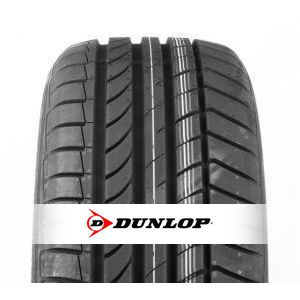 tyre dunlop sp sport maxx tt car tyres tyre leader. Black Bedroom Furniture Sets. Home Design Ideas