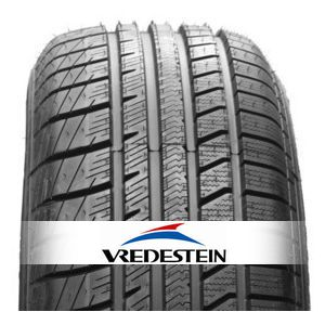 tyre vredestein quatrac 3 suv 235 50 r18 101v xl fsl tyre leader. Black Bedroom Furniture Sets. Home Design Ideas