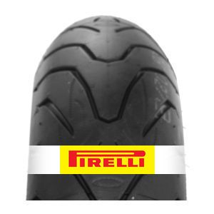 tyre pirelli angel st 180 55 zr17 73w m c rear e tyre leader. Black Bedroom Furniture Sets. Home Design Ideas