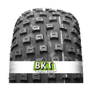 Tyre BKT AT-109