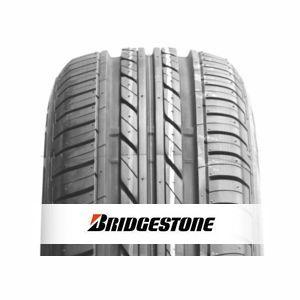 Bridgestone Ecopia EP150 195/60 R15 88V FO