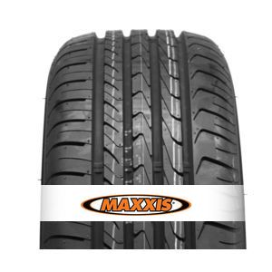 tyre maxxis victra m 36 225 50 r16 96w xl tyre leader. Black Bedroom Furniture Sets. Home Design Ideas