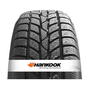 Hankook Winter I*Cept RS W442 195/70 R15 97T XL, 3PMSF