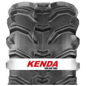 Tyre Kenda K299 Bear Claw