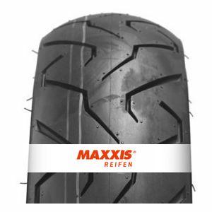 Tyre Maxxis M-6103 Promaxx