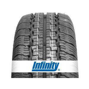 tyre infinity inf 100 185r14c 102 100n 8pr tyre leader. Black Bedroom Furniture Sets. Home Design Ideas
