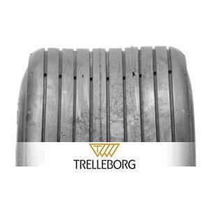 tyre trelleborg t510 agricultural tyres tyre leader. Black Bedroom Furniture Sets. Home Design Ideas