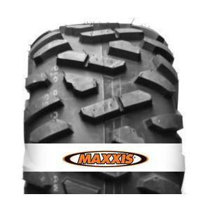 Tyre Maxxis MU-10 Bighorn 2