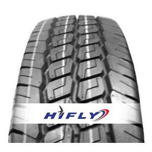 Tyre Hifly Super 2000