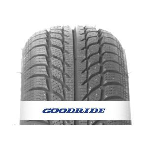 tyre goodride sw608 snowmaster 195 55 r16 87h tyre leader. Black Bedroom Furniture Sets. Home Design Ideas