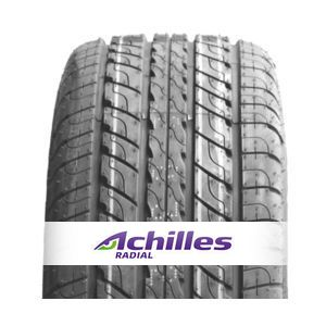 Tyre Achilles Multivan