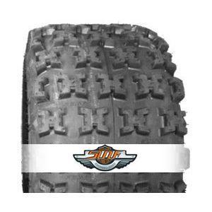 Tyre Sun f A027